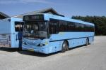 Wulff Bus 3243
