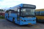 Wulff Bus 3255