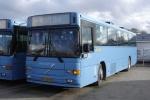 Wulff Bus 3211