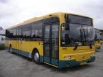 Veolia 2955