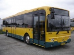Veolia 2954