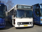 Haderslev Busservice