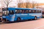 Voldum Busselskab 9