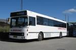 Hjørring Citybus 48