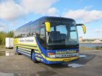Anchersens Turistbusser 49-2