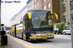 Anchersens Turistbusser 56-1