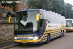 Anchersens Turistbusser 48-3