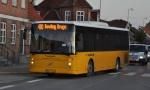 Brande Buslinier 101