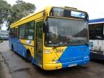Liepajas Autobusu Parks 5011