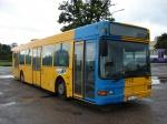 Liepajas Autobusu Parks 5722