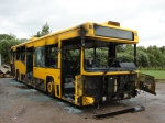 Liepajas Autobusu Parks 5611