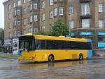Liepajas Autobusu Parks 5771