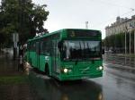 Liepajas Autobusu Parks 5480