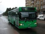 Liepajas Autobusu Parks 5171