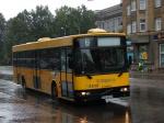 Liepajas Autobusu Parks 5543