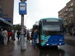 Liepajas Autobusu Parks 5316