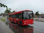 Liepajas Autobusu Parks 5865