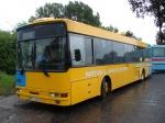 Liepajas Autobusu Parks 5526