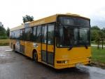 Liepajas Autobusu Parks 5851