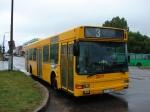 Liepajas Autobusu Parks 5879