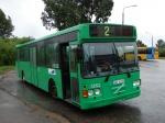 Liepajas Autobusu Parks 5185