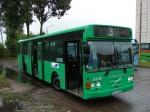 Liepajas Autobusu Parks 5493