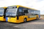 Nettbuss 226