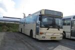 Hjørring Citybus 69 (lånebus)