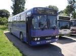 Ogres Autobuss