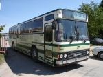 Ogres Autobuss 465