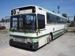 Ogres Autobuss 479