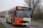 Ditobus 258