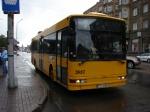 Liepajas Autobusu Parks 5817