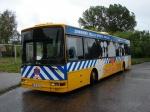 Liepajas Autobusu Parks 5060