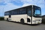 Hjørring Citybus 67 (lånebus)