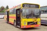 Holger Danske Bustrafik 114