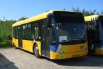 Arriva 4417