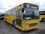 GoBus 907