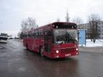 GoBus 914