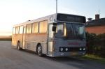 Bæks Bus 118
