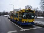 GoBus 55