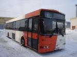 GoBus 63