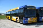 City-Trafik 632
