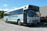 Prebens Minibusser 52