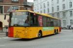 Netbus 8463
