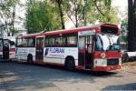 PKS Nowy Sacz N30005