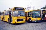 MZK Cieszyn 139 og 156