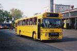 PKS Nowy Sacz N30013