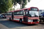 PKS Nowy Sacz N30003