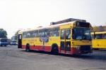 PKS Nowy Sacz N30008